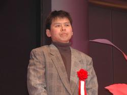 Kitaro Kosaka