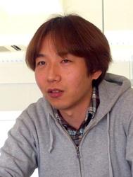 Kyoji Asano