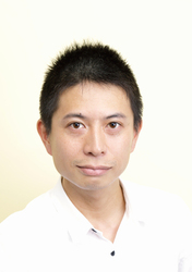 Tetsuya Nakatake