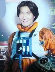 Shigehiko Sato
