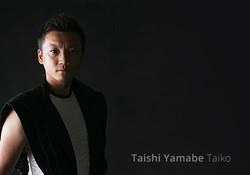 Taishi Yamabe