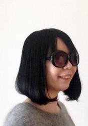 Kimiko Ueno