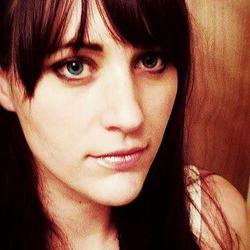 Renae De Liz