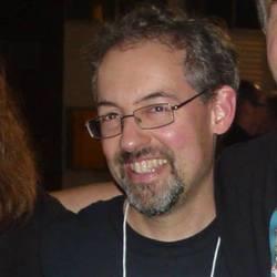 Michael Arruda