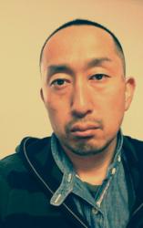 Daigo Ikeno