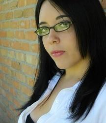 Andrea Albin