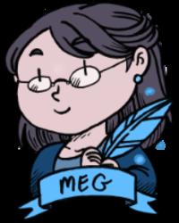 Megan Lavey-Heaton