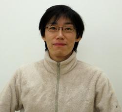 Katsuhiko Kitada