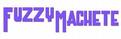 Fuzzy Machete