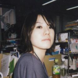 Shuko Yokoyama