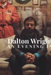 Dalton Wright