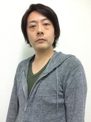 Yuichiro Hayashi
