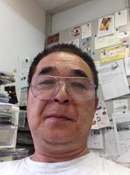 Yasuaki Iwase