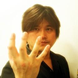 Toru Kubo