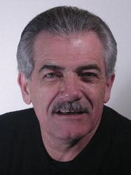 Ken W. Kelly