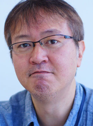 Masahiko Otsuka