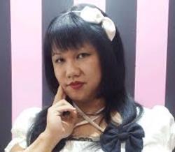 Lynda Leung