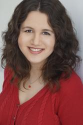 Dawn M. Bennett