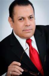 Jerry Olivarez