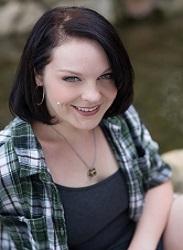 Megan Emerick