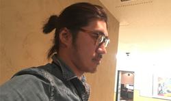 Reo Kurosu