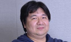 Shuichi Kobayashi