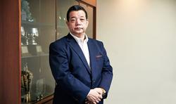 Yasuo Miyakawa