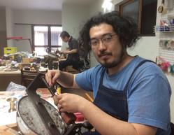 Shunsuke Wada