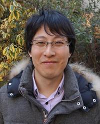 Kazuhiro Miwa