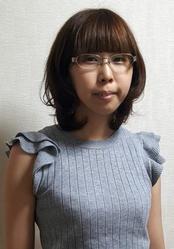 Ayana Nishino