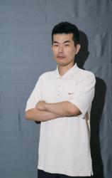 Soichiro Umemoto