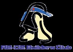 R2 Builders Club