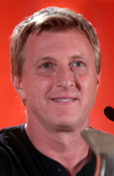 Billy Zabka