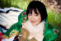 Su Hyun Kim