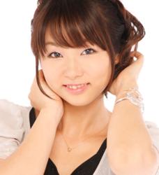 Yuko Sanpei