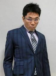 Showshow Kurihara