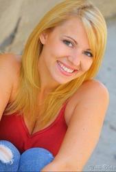 Rebecca 'Aktrez' Adams