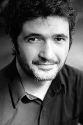 Christophe Ferreira