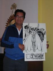 Danny Bulanadi
