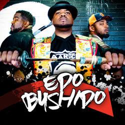 Edo Bushido