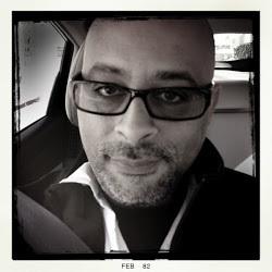 David Keith Riddick