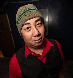 DJ Kagamine
