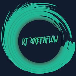 DJ GreenFlöw