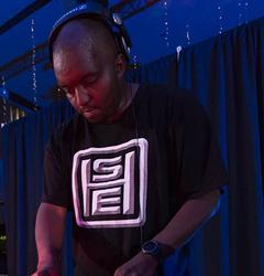 DJ OpM