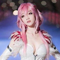 Aza Miyuko