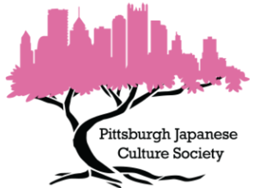 Pittsburgh Japanese Culture Society