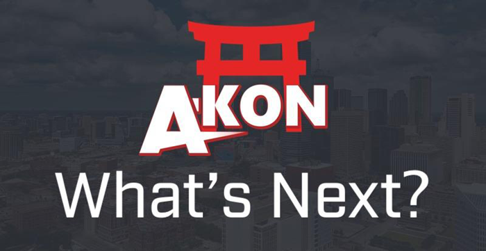 A-Kon Announces Convention Has New Owners and Will Be Changing Dates and Venue
