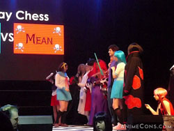 Anime_Boston_195.jpg - Cosplay Chess