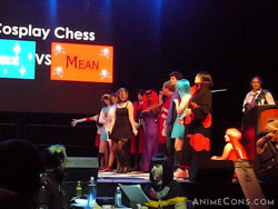 Anime_Boston_197.jpg - Cosplay Chess