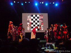 Anime_Boston_232.jpg - Cosplay Chess